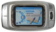 T-Mobile Sidekick 4G / T-Mobile T839 Sidekick 4G