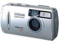 Samsung Digimax 101