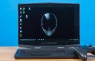 Alienware m15 P79F
