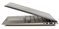 Asus Zenbook UX31LA