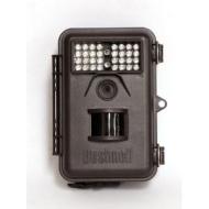 Bushnell Trophy Cam - 8 Mega Pixel [Camera]