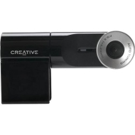 Creative Labs Live! Cam Pro VGA Webcam for Notebooks