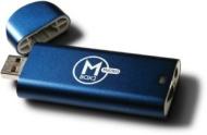 Digidesign Mbox 2