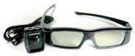 EStar America ESG6100 RF-3D Starter Kit