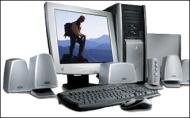 Gateway 700 XL