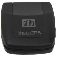 Jobo photoGPS 4 Geo-Imaging Modul