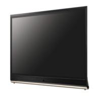 LG Infinia 15EL9500