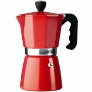La Cafetière La Cafetiere 6-Cup Classic Espresso Coffee Maker Perco...