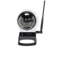 Linksys WVC210 Wireless-G PTZ Internet CAM