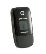 Samsung MyShot
