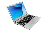 Samsung Notebook 9 (15-inch)