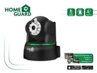 Storage Options HGIPCAM Homeguard Wireless Camera