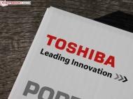 Toshiba Portege R30-A-15C