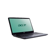 ACER ASPIRE 8730 WIRELESS LAN 64BIT DRIVER