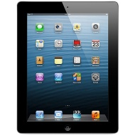 Apple iPad 2nd Gen (9.7-inch, 2011)