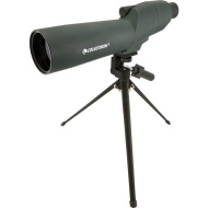 Celestron 60mm Zoom Refractor Spotter