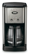 Cuisinart DCC-1200BCH Brew Central 12-Cup Coffee Maker
