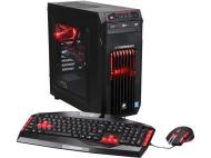 CyberpowerPC Gamer Xtreme S151LQ