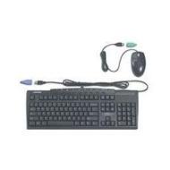 HP Easy Access Keyboard