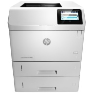 HP LaserJet M605x