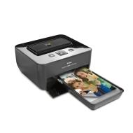 Kodak EasyShare Printer Dock G610