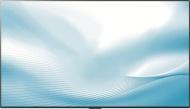LG OLED GX (2020) Series
