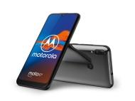 Motorola Moto E6 / Motorola Moto E (6th Gen.)