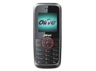 Olive FrvrOn V-G2300