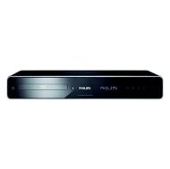 Philips BDP5010