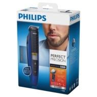 Philips BT5262