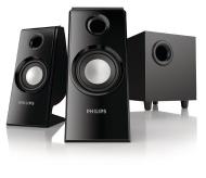 Philips SPA4355