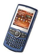 Samsung Saga (i777)