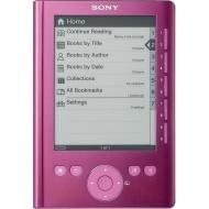 Sony PRS300RC