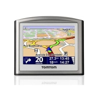 TomTom One WE Classic