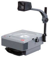 3M 9100 Projector
