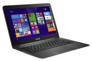 ASUS Zenbook 13.3-Inch Laptop (Intel Core M-5Y10, 8 GB DDR3L, 256GB SSD, Windows 10), Black