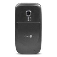 Doro Phone Easy 623