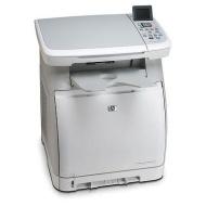HP Color LaserJet CM1017 MFP (CB395A, CB395AR)
