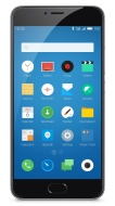 Meizu m3 note / Meizu Blue Charm Note3