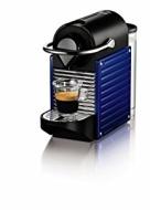 Nespresso Pixie Espresso Maker C60 US RE NE / C60 / C60 US BL NE ...