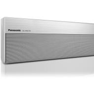 Panasonic SC-HTB170EBS