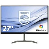 Philips 246E7QDAB