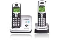 RadioShack& DECT 6.0 Cordless Phone