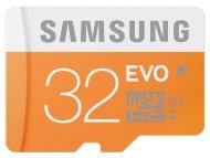 Samsung MB-MP32D/EU UHS-I/Class 10