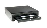 Samsung DVD C600