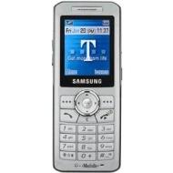 Samsung T509