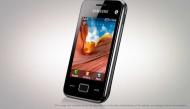Samsung Star 3 Duos S5222 / Samsung Star 3 DS