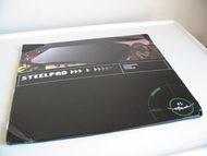 SteelPad 4S