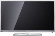 TCL L55V7300F3DE 3D LED TV