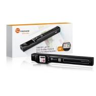 TaoTronics® TT-DS003 Scanner Portable 900DPI